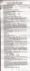 Nandrolone Decanoate norma инструкция-1 (вкладыш)