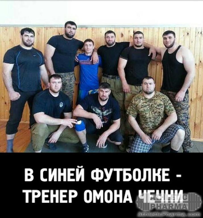 Открытка, самые смешные чеченские картинки
