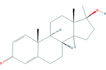 methandienone-molecule-structure.png.a636315c2fd7be920eb0d6f3ca31d8a3.png