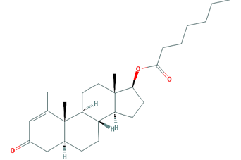 methenolone-enanthate-molecule-structure.png.2b49ba736b9e01332e8d5902562e990d.png
