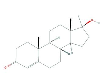 methyltestosterone-molecule-structure.jpg.e2f9a49904ffc18db3ad9b72d028ca23.jpg