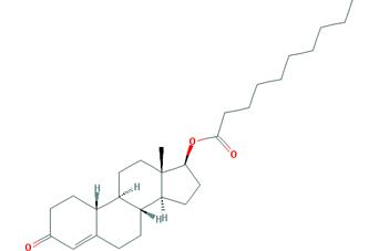 nandrolone-decanoate-molecule-structure.png.102edb4975a6838e24374113f2ba094e.png