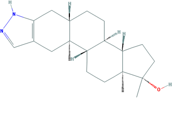 stanozolol-molecule-structure.png.85e56a9cababbe56402359d24115fe56.png