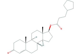 testosterone-cypionate-molecule-structure.png.df18dc5efc40fa2ec5c2a86eaccd5ed5.png