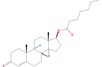 testosterone-enanthate-molecule-structure.png.adcc8cc232aab7a490432a7a8427b397.png
