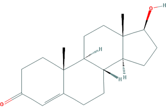testosterone-molecule-structure.png.56a3eca44380ab332daa66bf087bce7b.png