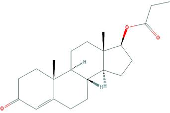 testosterone-propionate-molecule-structure.png.e18c57600d530e6311ef710b2fa5109a.png