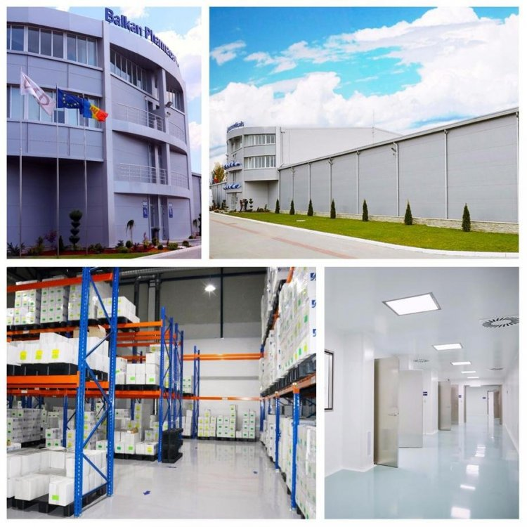 balkan_pharmaceuticals_factory_photo.thumb.jpg.b477f63b6c6cdbb785a926165d28b045.jpg