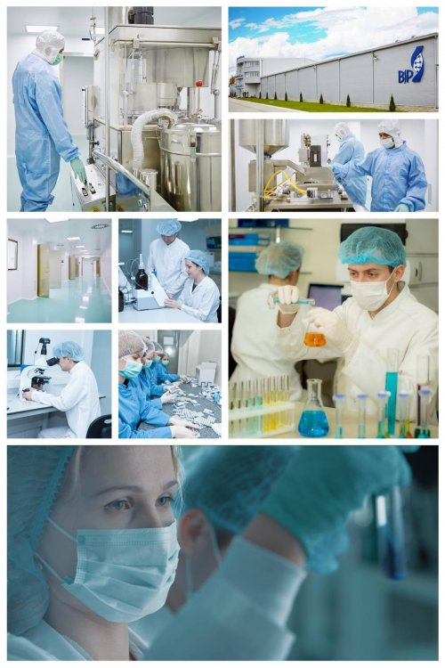 balkan_pharmaceuticals_factory_photo_2.thumb.jpg.28f449f7014a5f8d81c3177fc54fa791.jpg
