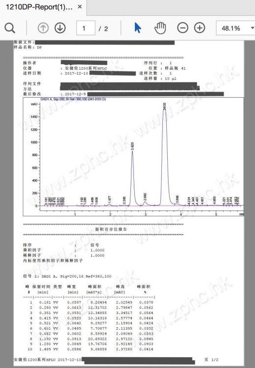 drostanolone_p_10ml_zz_chromo.thumb.jpg.608705065d602b3d4c89ab2d809af838.jpg
