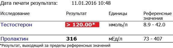 propionate_dispensary_otz.jpg.0a26920d63ff7d19c3b1b8feddc9bd30.jpg