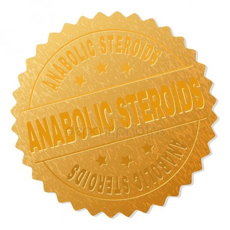 depositphotos_223656308-stock-illustration-golden-anabolic-steroids-award-stamp.jpg.d8ff4a692df5c73e6f7d6b5410192386.jpg