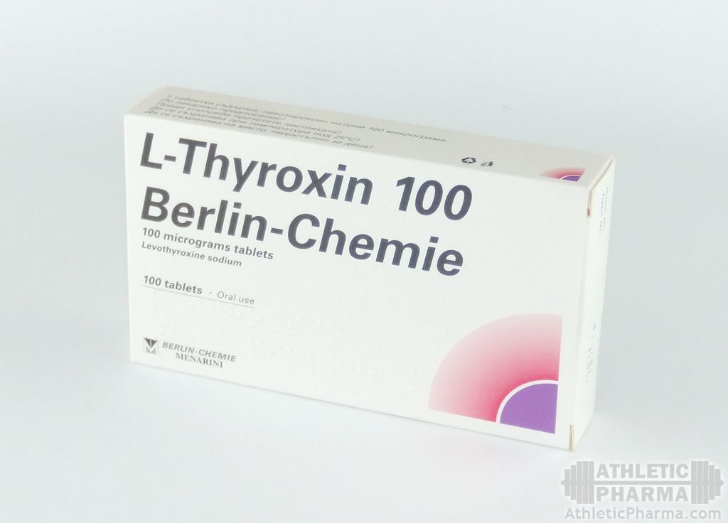 Препараты содержащие тироксин для похудения отзывы цена