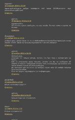 blog_02.jpg
