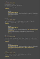 blog_20.jpg