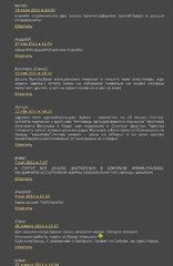 blog_48.jpg
