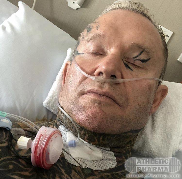 lee_priest_in_hospital.jpeg