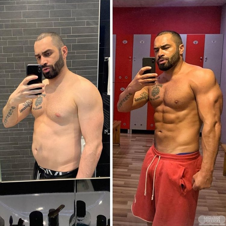 lazar_angelov_then_and_now.jpg